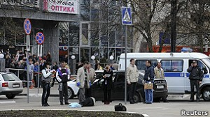 130422152732_russia_shooting_304x171_reuters