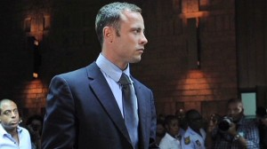 130819050825-pistorius-indictment-murder-robyn-curnow-00021802-story-top