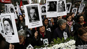 130912163902_sp_chile_protest_military_takeover_pinochet_304x171_reuters